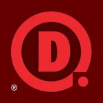 domain.com coupon code