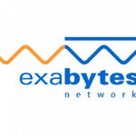 exabytes coupon codes logo