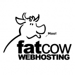 fatcow coupon discount code