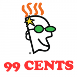godaddy 99 cents coupon