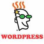 godaddy wordpress hosting coupon code